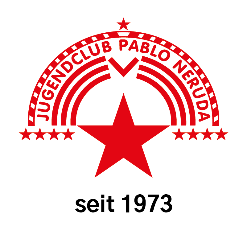 Jugendclub Pablo Neruda